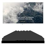 Okean - Multipurpose, Minimal, Multiscroll Blog/Portfolio Theme